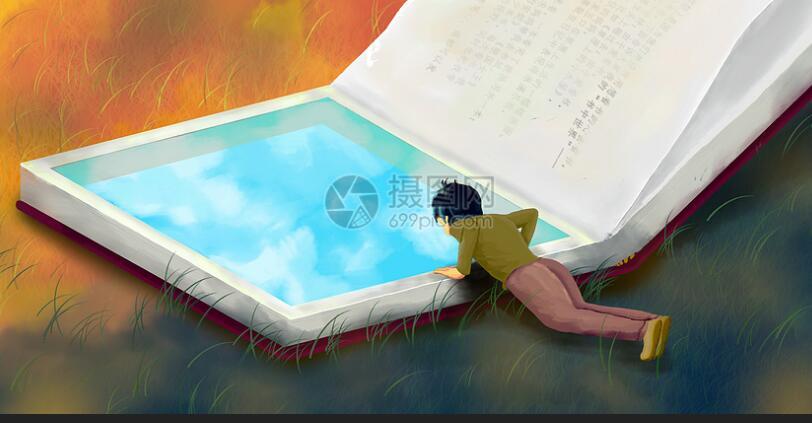 北京市2019年高中會考語文試卷及參考答案分享!真題參考一下吧!
