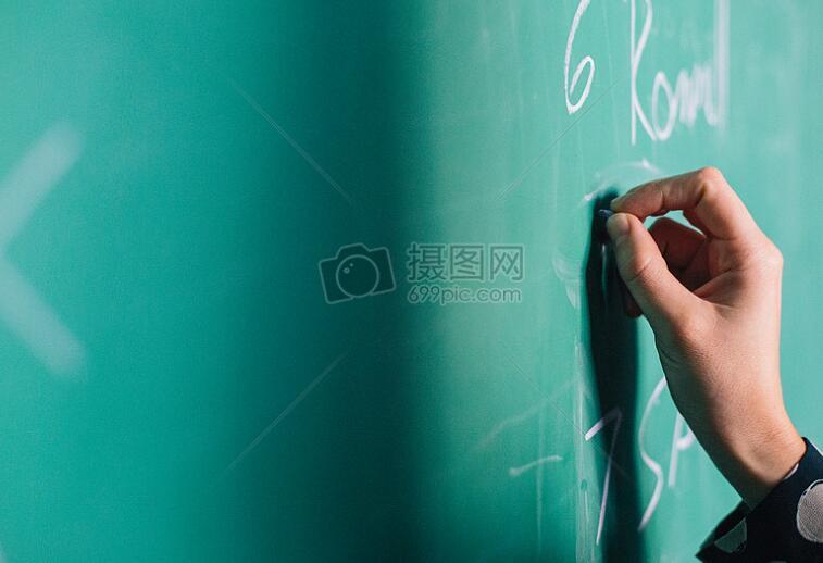 小学四年级学生记不住英语单词怎么办?有什么解决办法?
