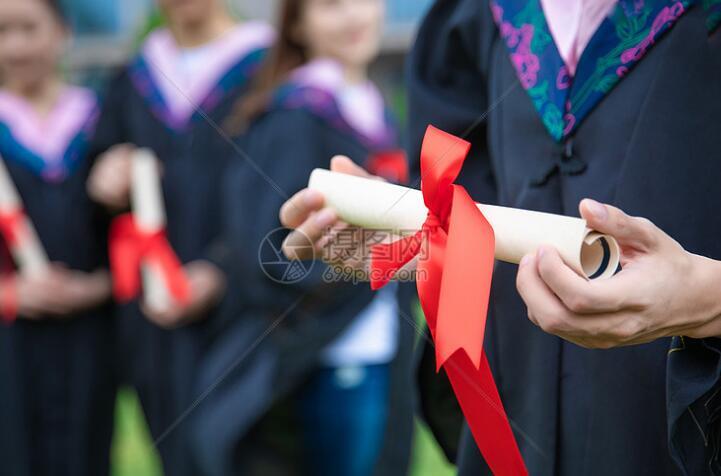 家長如何幫助學生填報高考志愿?應該如何選擇大學?