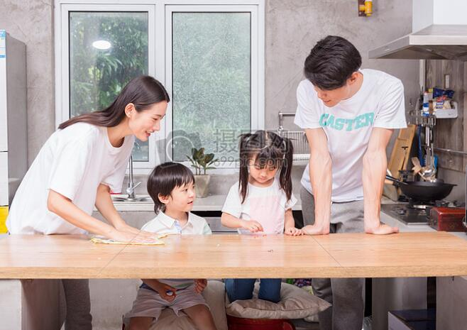 中考備考,學生和家長如何建立良好的應試心態?