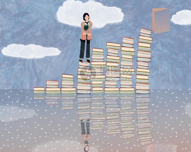 初三数学寒假学习建议,学生及家长赶紧收藏!