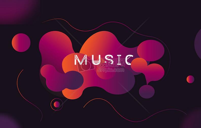 武汉音乐学院2019年入学考试大纲详情分享!各专业考什么?
