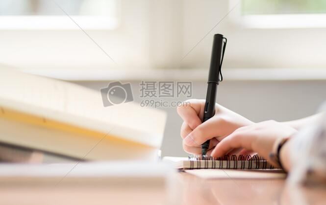 《菩薩蠻—書江西造口壁》全詞及賞析整理,如何讀懂辛棄疾的《菩薩蠻》?
