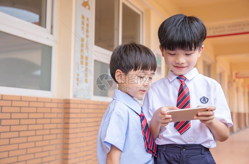 开学季如何调整孩子的心态?如何实现有效心态调适?