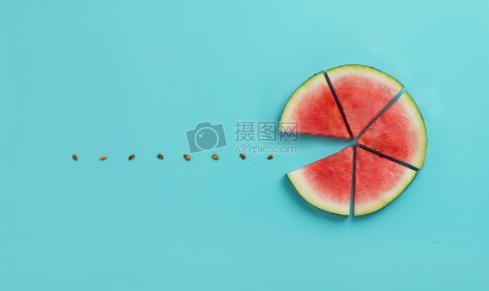 2019鄭州初三一模語文試題答案!初三上學期期末考試語文答案!