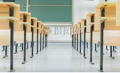 小学生期末考试应该如何备考?需要怎么做?