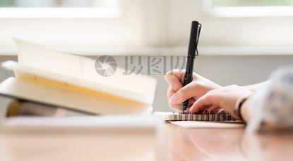作文开头总是不会写,秦学教育语文一对一辅导教你如何写出优秀作文!