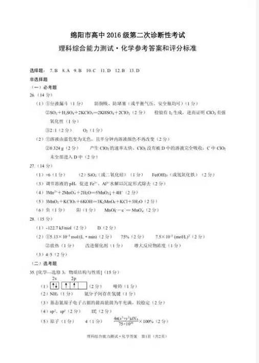 http://yn.qinxue100.com/news/gz/20190111/111722.html
