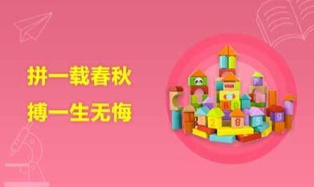 天津美术学院2019年本科招生考试大纲(绘画类、设计类、书法类……)分享!