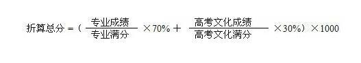 上海师范大学2019年音乐与舞蹈学类专业招生简章发布,考生注意了!