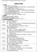 江苏省南京盐城2019届高三一模英语答案,考生考完核对!