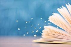 孩子总是发愁写作文,家长该如何指导让孩子爱上写作呢?
