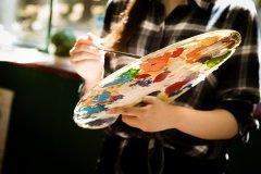清华大学美术学院2019年本科招生简章&录取规则整理,1月10日开始报名!