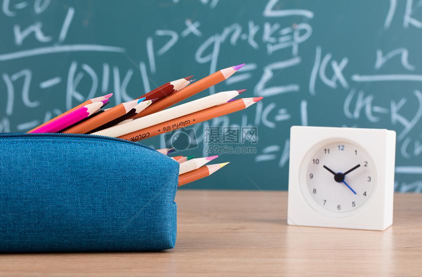 怎样精通数学?怎样让数学成为自己擅长的科目?