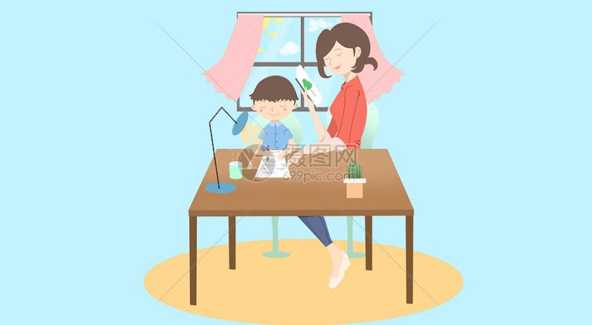 重庆大学2019年高水平艺术团招生简章汇总整理,川剧专业3月13日报名