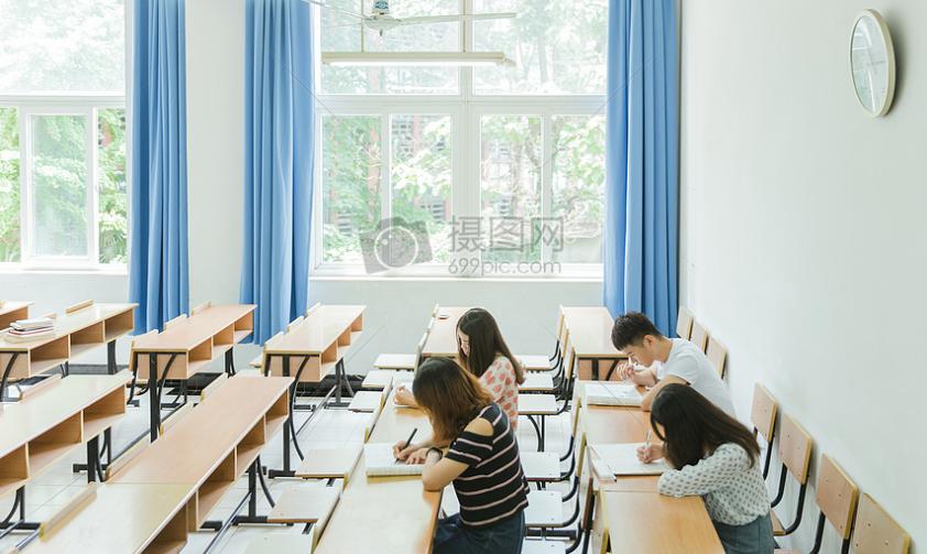 又一新规发布,这项考试不合格将无法参加高考!2019高考最新资讯