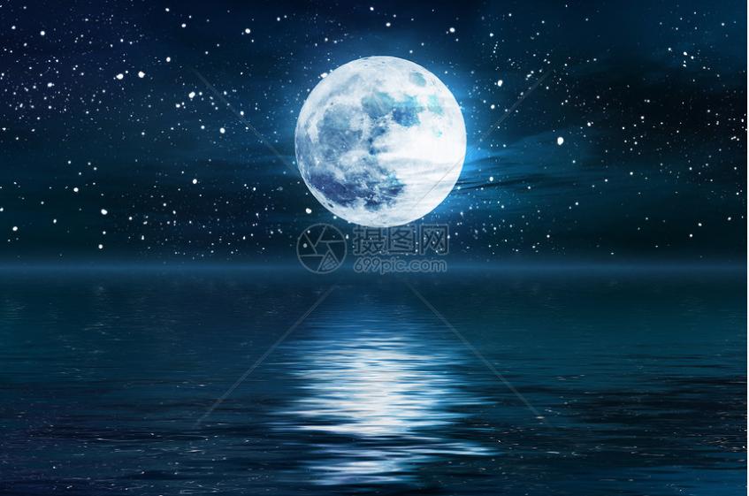 杜甫的《月夜》表达了诗人怎样的思想感情?中学生古诗词鉴赏