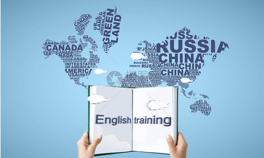 英语口语的学习有哪些比较好的方法?规划步骤是怎样的?