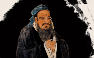 儒家思想的發展經歷了那幾個階段?對后世有怎樣的影響?