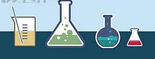 初三化學重點知識解析!15條性質必須牢記!