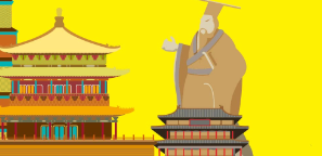 高皇帝劉邦封的異姓王最后的結局都是怎樣的?