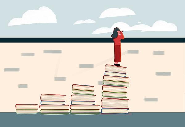 师范类普通二本高校毕业后,找初高中的老师工作好找吗?