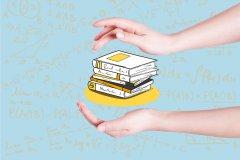 秦学教育:小学语文期末考试前高效的复习方法是什么?