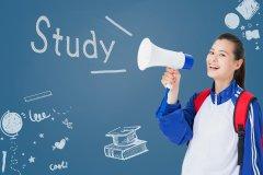 初中新生有什么好的学习方法可以帮助学生学好英语吗?