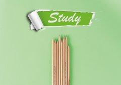 如何在初中历史考试中考取高分?有哪些得分方法?