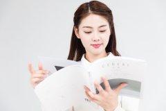 高职类女生高考生报考什么专业合适?就业前景介绍是怎样的?