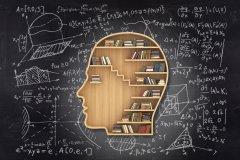 初三最后阶段,学生应该要怎么高效复习化学?