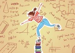 江苏新高考政策实行后,美术生文化课都考哪些科目?