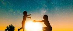 什么样的家庭教育才是最好的?应该重点培养孩子的人格!
