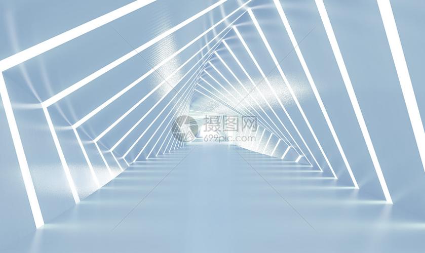 重磅!广东省高考补报名时间公布了!2月20日开始!