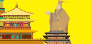 清朝時期的滿洲八旗旗主地位如何?