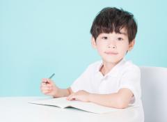 小学生上课为什么老走神?有哪些方法可以克制?