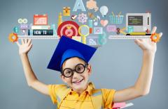 教育部为学生减负,小学生还需要上辅导班提高成绩吗?