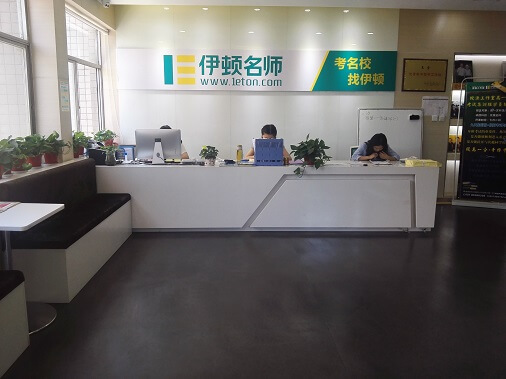 中国人民公安大学有没有专业不属于公安专业的,具体是哪个?