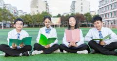 新高考的大学专业录取是怎样的?报志愿的时候需要主要什么问题吗?