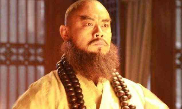 怎么样评价水浒传里面的鲁智深呢?为什么说他最重情重义呢?