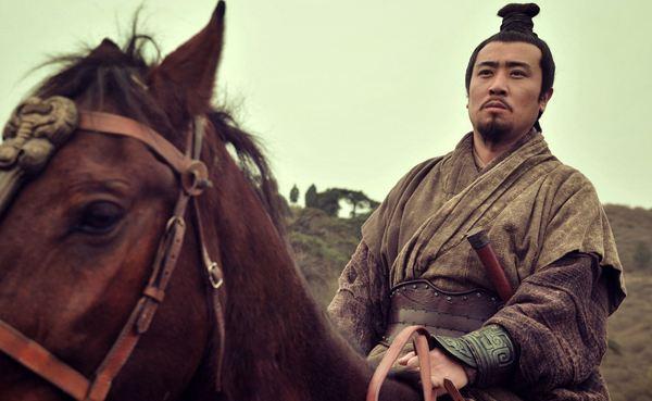 在三国中刘备讨伐东吴失败的原因是什么?是因为关羽失守荆州吗?