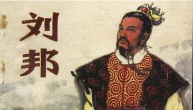 刘邦最后拜韩信为大将军是什么原因?这中间有什么样的故事呢?