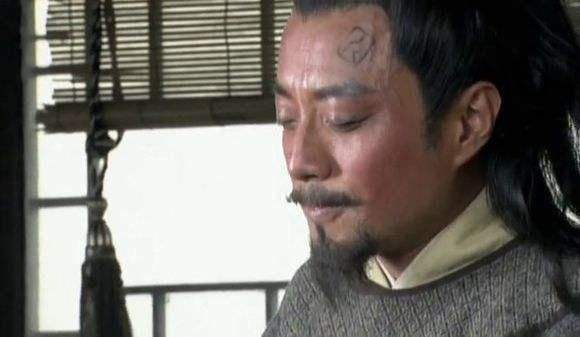 古代被发配边疆的人为什么脸上要刺字呢?刺配之刑是如何出现的?