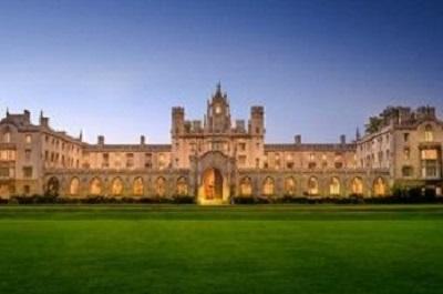 剑桥承认中国高考成绩,剑桥和清北的录取有什么区别呢?