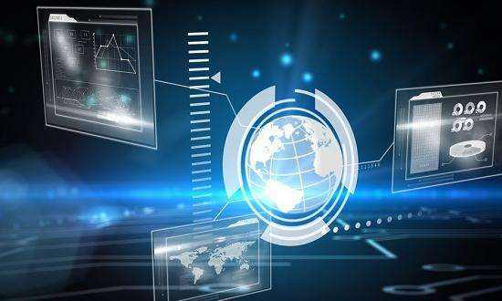 自动化专业可以干什么呢?未来的就业前景怎么样?