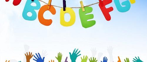 怎么样培养小学生的口头表达能力呢?其中都有哪些方法呢?