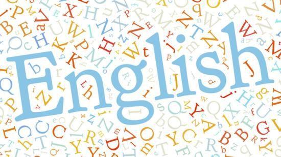 如何在短时间内高中英语从70分提高到120分呢?都有哪些方法呢?
