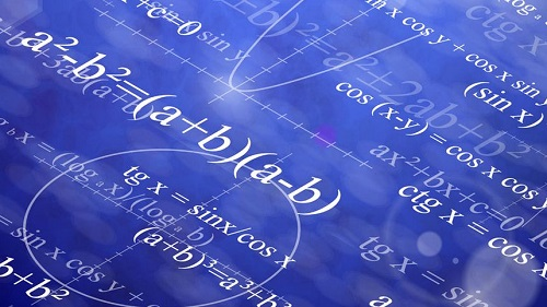 高考数学怎么样考到130分以上呢?找对方法才是重点!