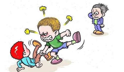 被娇惯的孩子要怎么样教育呢?家长要如何配合老师呢?