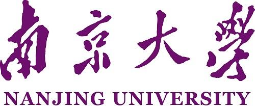南京大学天文系怎么样呢?毕业之后都能去哪里工作呢?